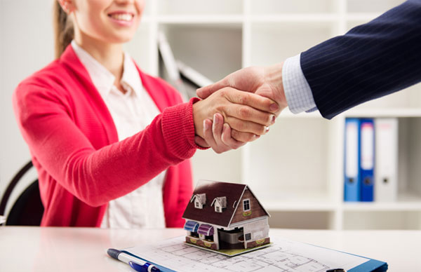 Homeowners Insurance In Essex Ct Berliner Gelfand Insurance