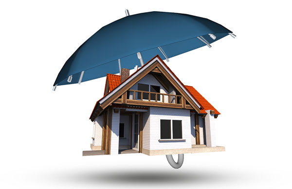 What Does Property Insurance Cover ?