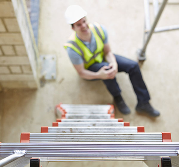What Does Workers Compensation Cover ?