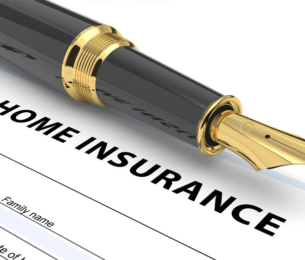 Why Should I Get Homeowners Insurance